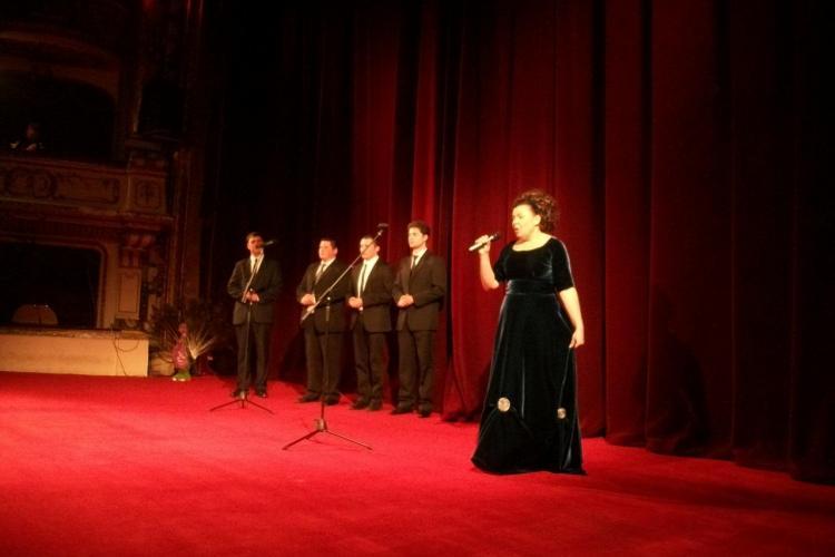 Balul Operei Cluj s-a terminat! Vezi momentele importante ale ultimei zile