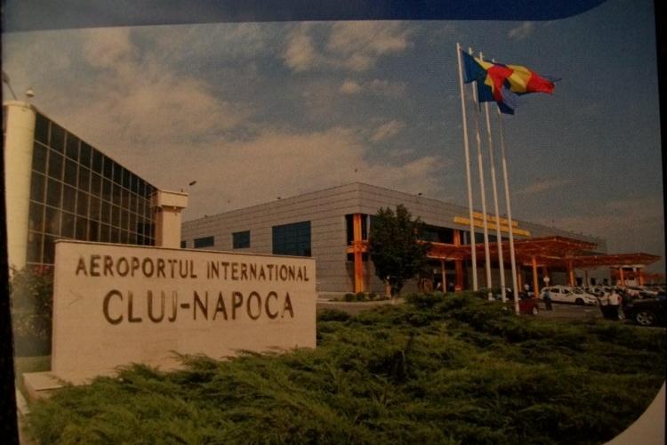Cine zboara cu Tarom si ajunge la Cluj are intrari gratuite la muzeele din Cluj-Napoca VIDEO