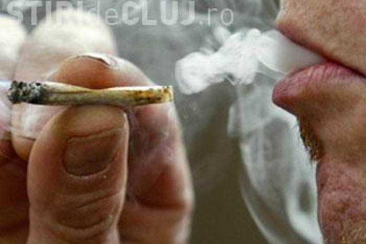 Primaria acorda subventii pentru asociatiile care fac actiuni de combatere a consumului de droguri