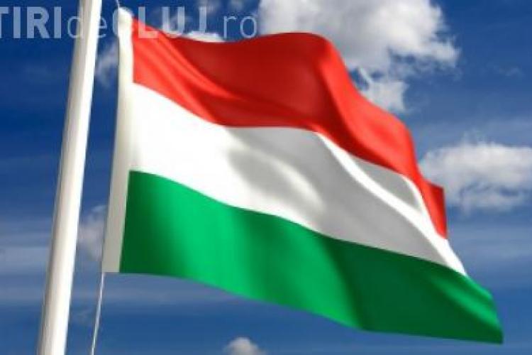 Deputatii nu vor merge la Parlament de Ziua Nationala a Ungariei