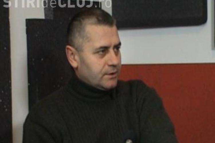 Deputatul Mircia Giurgiu: Sper sa fie aprobata propunerea mea de anulare a clasei pregatitoare VIDEO