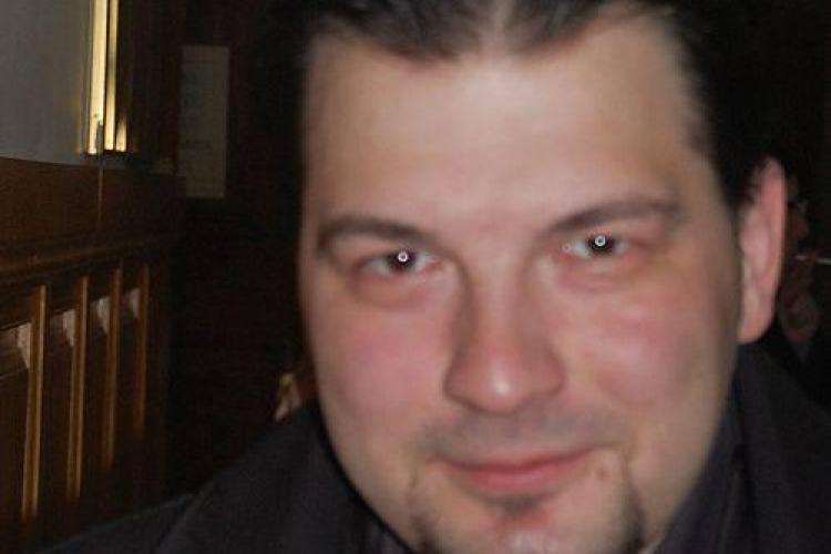 """Leontiuc, rejudecat in dosarul privind """"teapa"""" de un milion de euro"""