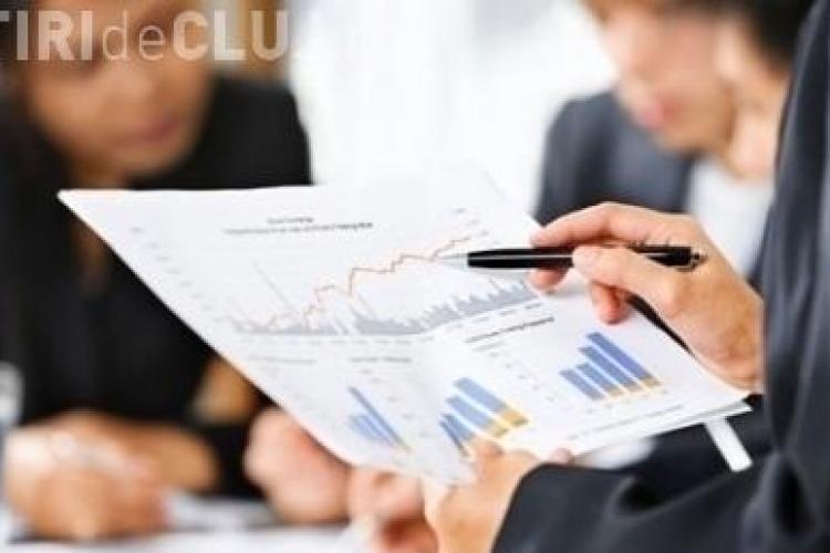 Romania, pe locul 3 in Europa in topul angajarilor
