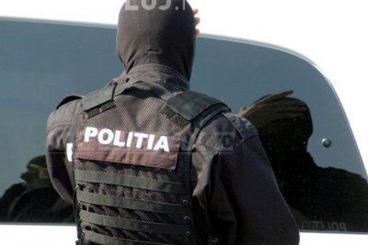 Batrana de 87 de ani, talharita in casa, pe strada Venus, de doi mascati! In 18 februarie, alti atacatori au furat 18.000 de euro