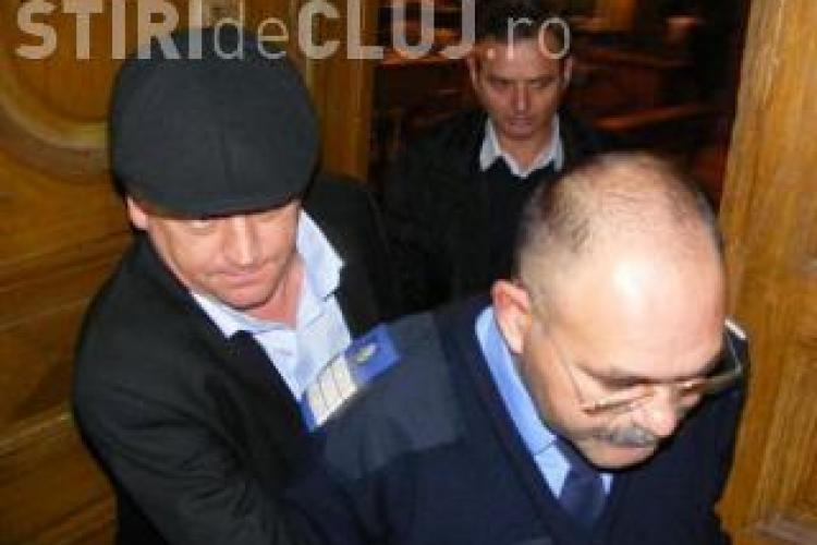 Citeste interceptarile care l-au condamnat pe Radu Bica la 5 ani de inchisoare!