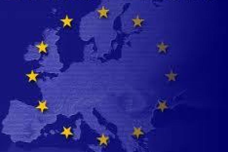 "Concursul ""Europa Jurnalistilor din Amfiteatre"" incepe maine la Cluj-Napoca"