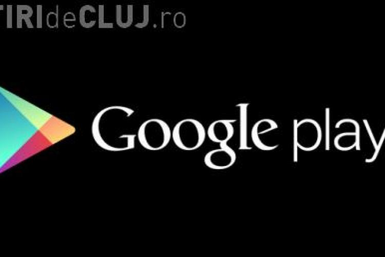 Android Market s-a inchis si i-a luat locul Google Play VIDEO