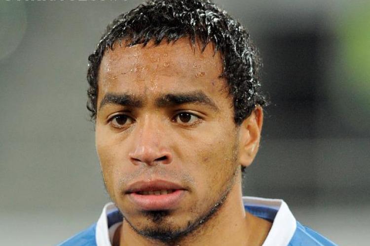 Iuliu Muresan isi freaca mainile! Pereira merge la Inter si CFR ia 20% din transfer VIDEO
