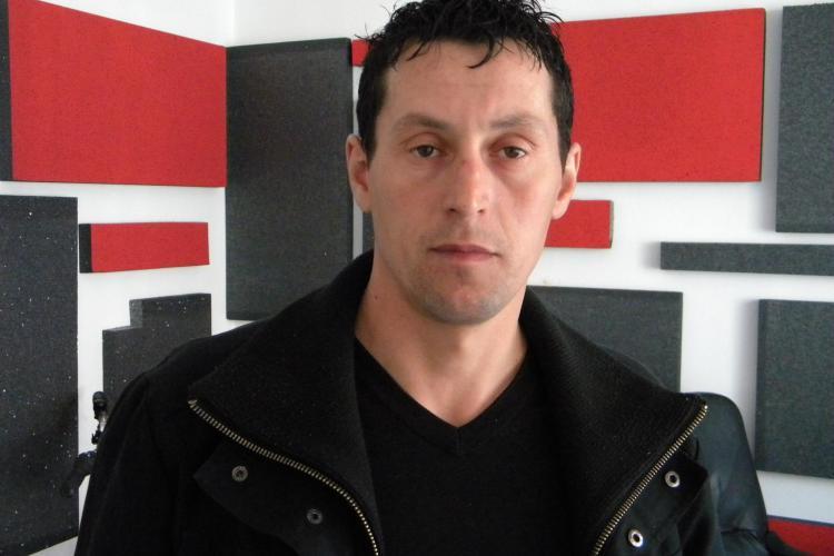 """Un barbat din Valea Ierii, agresat de body-guarzii primarului! Edilul sustine ca """"victima"""" e manevrata de USL"""