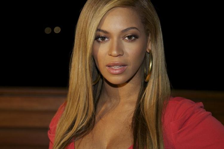 Beyonce e sexy! Cum arata vedeta dupa sarcina FOTO