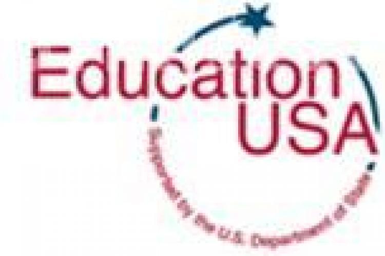 Tinerii clujeni, informati despre studiile in SUA