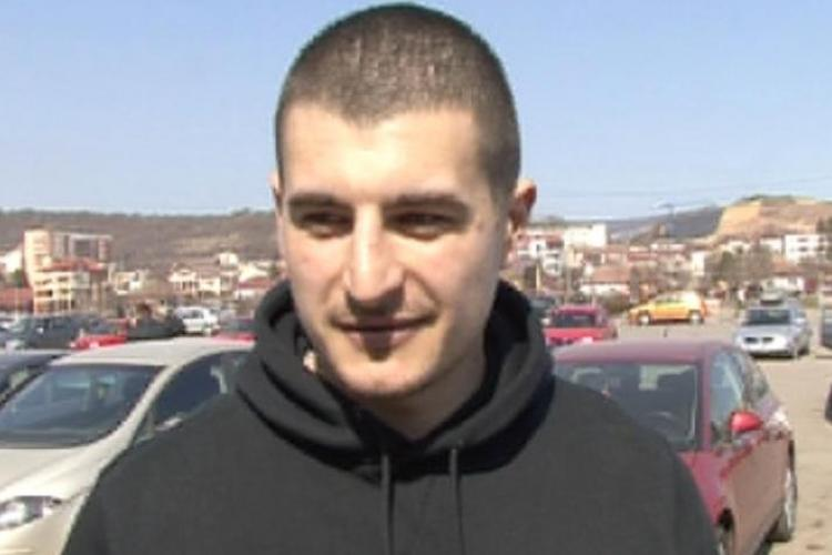 Andrei Grasu, despre descalificarea U Transilvania pentru lipsa medicului: E rusinos! VIDEO
