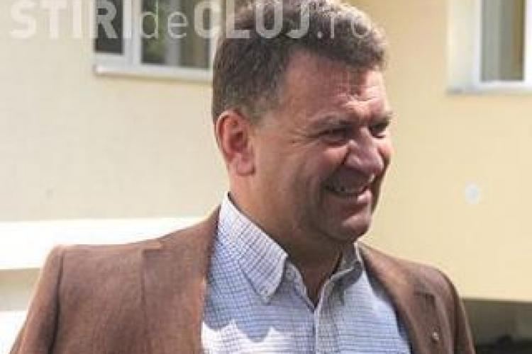 Gicu Gansca invinge DIICOT Cluj in procesul de manipulare a bursei! Curtea de la Luxemburg i-a dat dreptate EXCLUSIV