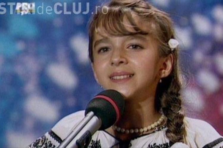 """Andra s-a certat cu Mihai Petre pentru o fetita de 11 ani: """"Hai mai ca exagerezi!"""""""