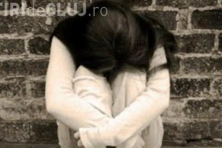 Legea a obligat-o sa se marite cu cel care a violat-o, dar ea a ales sa se sinucida
