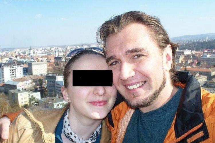 Solistul Operei Maghiare Cluj s-a sinucis ungureste, sustin psihologii