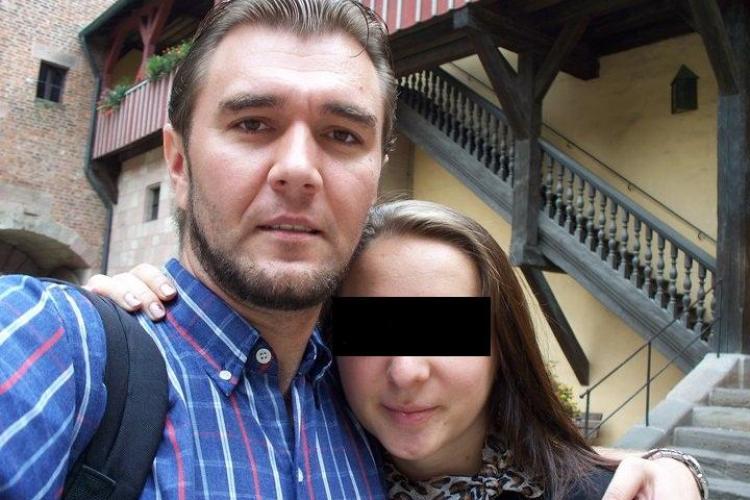 Solistul Operei Maghiare, Sziklavari Szilard, s-a sinucis din dragoste