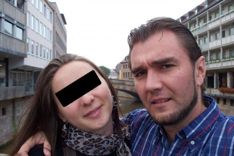 Sinuciderea solistului Szilard Sziklavari, de la Opera Maghiara Cluj, i-a socat pe colegi