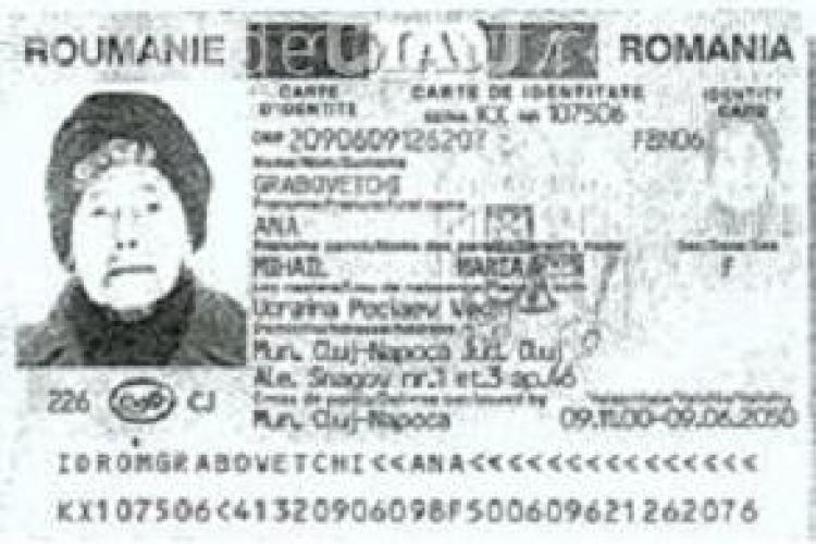 O clujeanca de 103 ani, inchisa si la Sighet, nu are niciun venit! Autoritatile ridica din umeri. Fiica ei cere ajutor EXCLUSIV