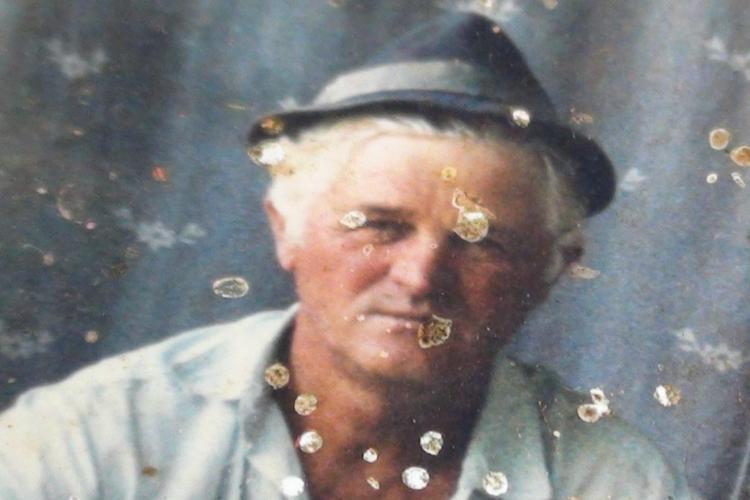 Un barbat din Bobalna, dat disparut de luni dimineata VIDEO