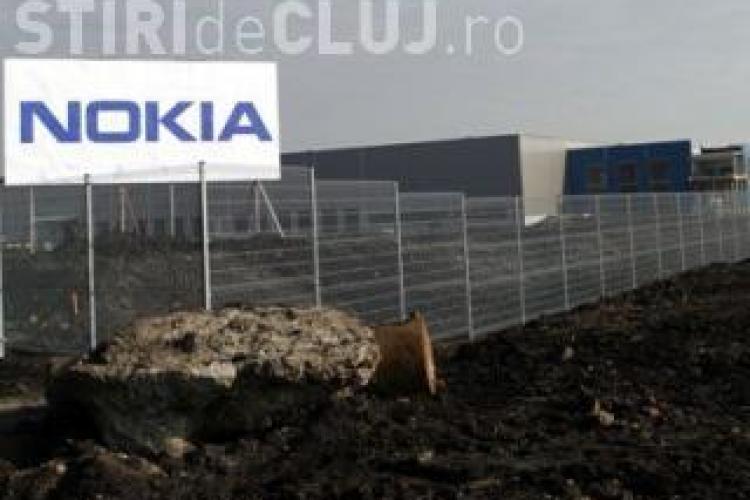 Delonghi lanseaza productia la Jucu din septembrie! Oficialii CJ Cluj anunta 6.000 de locuri de munca VIDEO