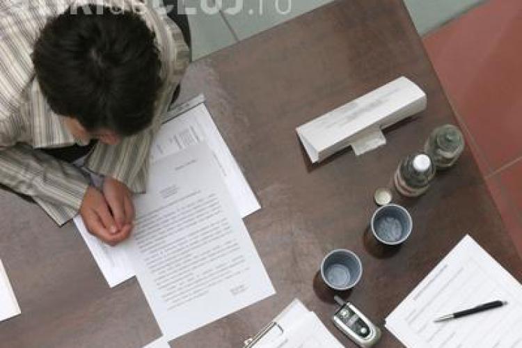 Posturile vacante din asistenta sociala ar putea fi deblocate