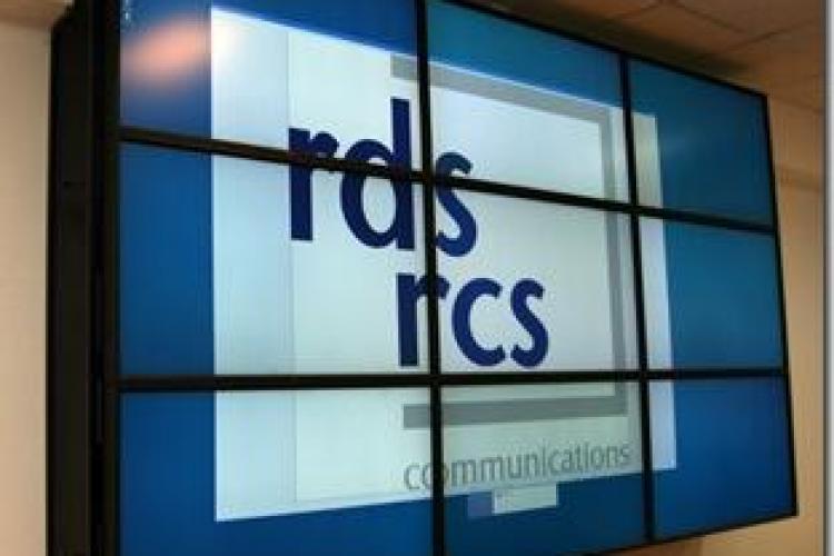 RCS&RDS a scos Antena 3 si Antena 1 din grila Digi TV