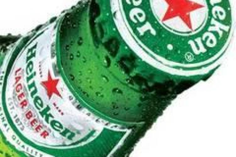 Heineken, acuzata ca ar fi sponsorizat lupte de caini in Filipine VEZI FOTO