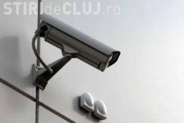 BACALAUREAT 2012: Ministrul invatamantului, Catalin Baba, anunta ca TOATE centrele de examen vor avea supraveghere video