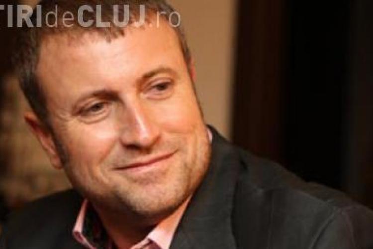 Catalin Botezatu, reclamat la Parchet dupa ce a declarat ca a intretinut relatii sexuale cu o minora