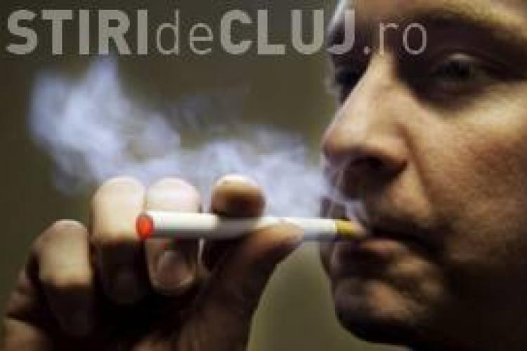 Fumatul pasiv poate fi mortal