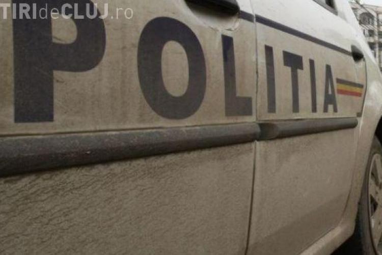 Membru al comunitatii gay din Cluj-Napoca, batjocorit si batut la sectia de Politie 4