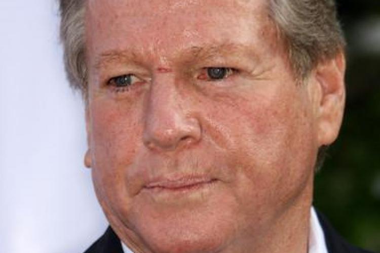 Actor diagnosticat cu cancer in stadiul patru