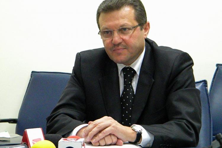 Tunisia vrea sa atraga anual 100.000 de turisti din Romania! VEZI care este strategia