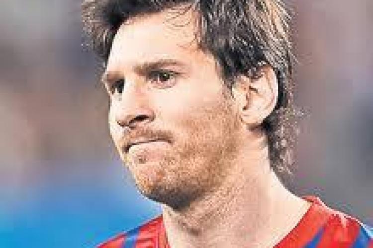 Barcelona - Chelsea 2-2! Messi rateaza un penalty si marea FINALA