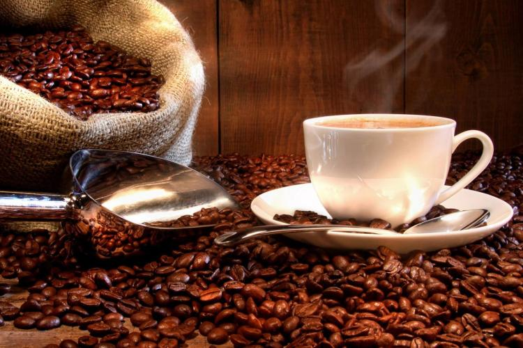 Cafeaua este cancerigena. VEZI ce substanta este incriminata