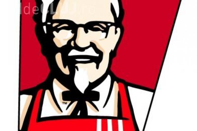 A mancat un sandwich la KFC si a PARALIZAT. A primit despagubiri de 8 milioane de dolari!