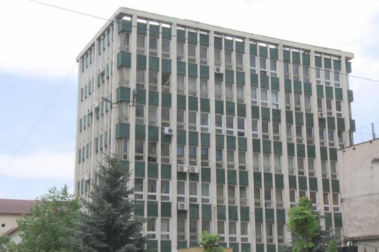Afacerea Gradinita! O firma din Cluj a castigat proiectarea pentru constructia a 133 de gradinite