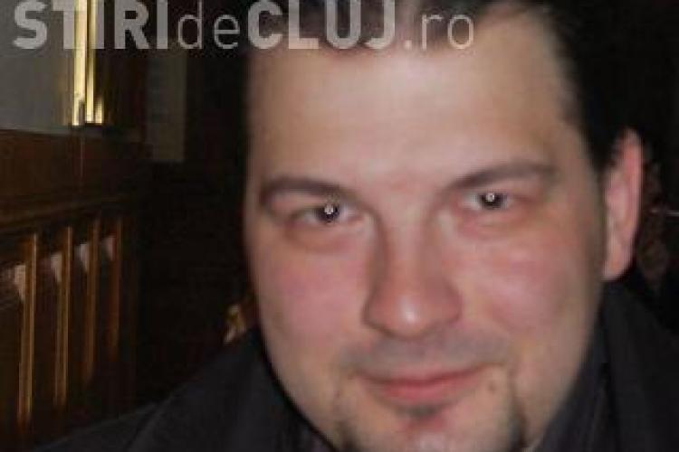 Pastorul Marius Leontiuc, pus in libertate dupa 4 ani de arest preventiv