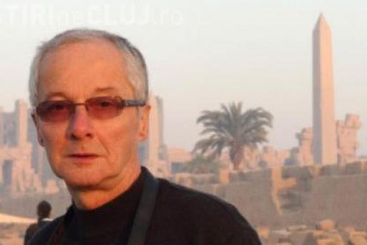 Un medic britanic a fost decapitat in timp ce-si ajuta semenii