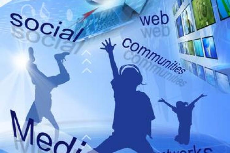 New media, cultura online si retelele de socializare au propria lor galerie in cadrul Muzeului Istoriei Presei