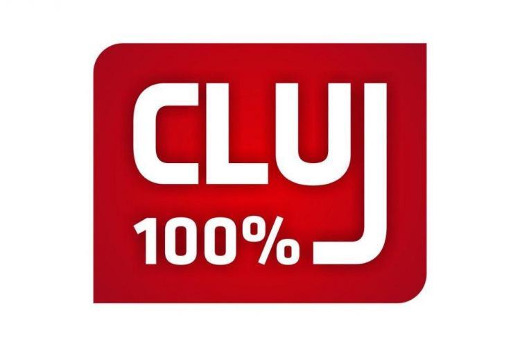 Un nou ziar pe piata: Cluj 100%? - surse
