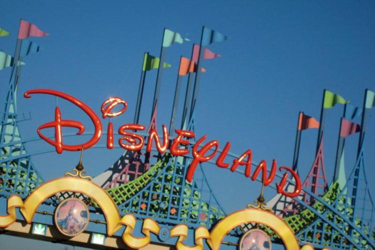 Marius Nicoara vrea sa faca Disneyland la Cluj, la Baile Someseni