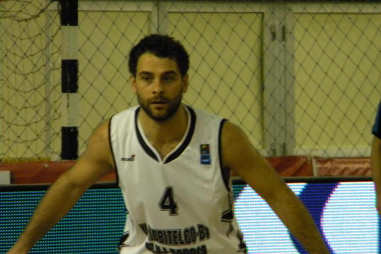 U Mobitelco Cluj a pierdut bronzul! Campionii au terminat pe locul patru in campionat