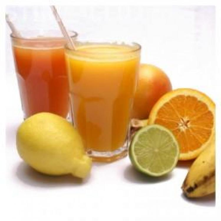 băuturi pentru a ajuta la arderea grăsimilor cum să pierzi 5 grăsimi corporale