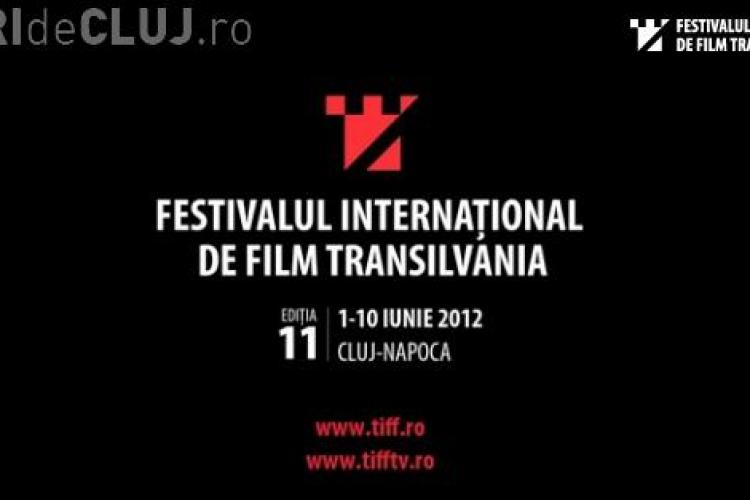 Vezi SPOTUL TIFF 2012 VIDEO