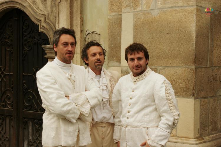 Record de vanzari la restaurantul Memo 10 in ziua spaniola