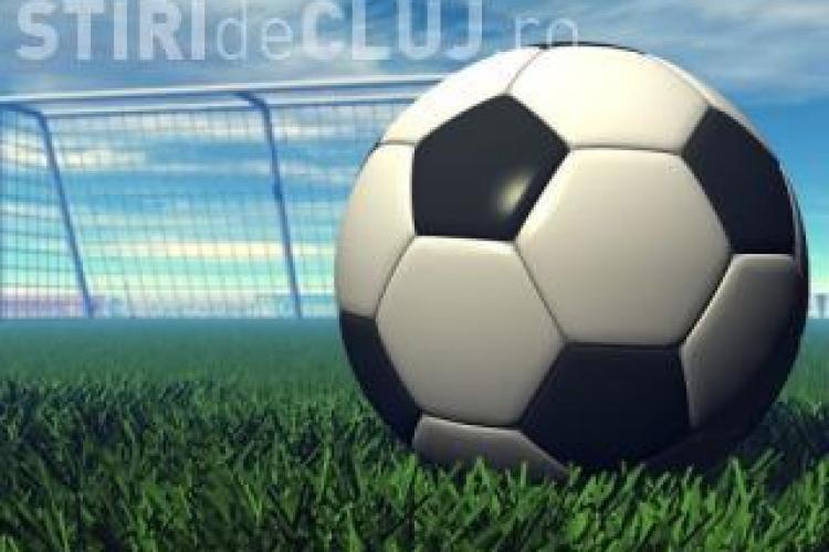 """Cupa Liceelor 2012: S-a stabilit tabloul """"optimilor"""""""