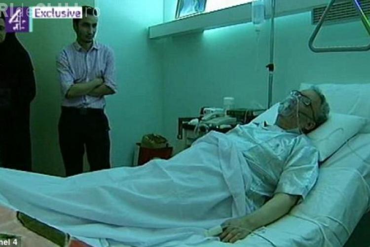 A murit Abdelbaset al-Megrahi, unul dintre cei mai detestati criminali