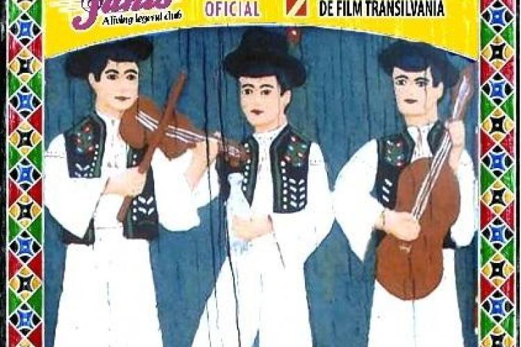 Janis- clubul oficial TIFF. O alta surpriza: grupul Janis va deschide un nou local